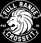 Full Range CrossFit